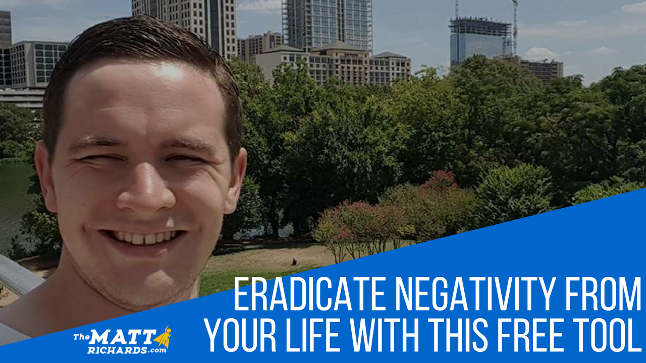 Eradicate Your Life With This Free Tool