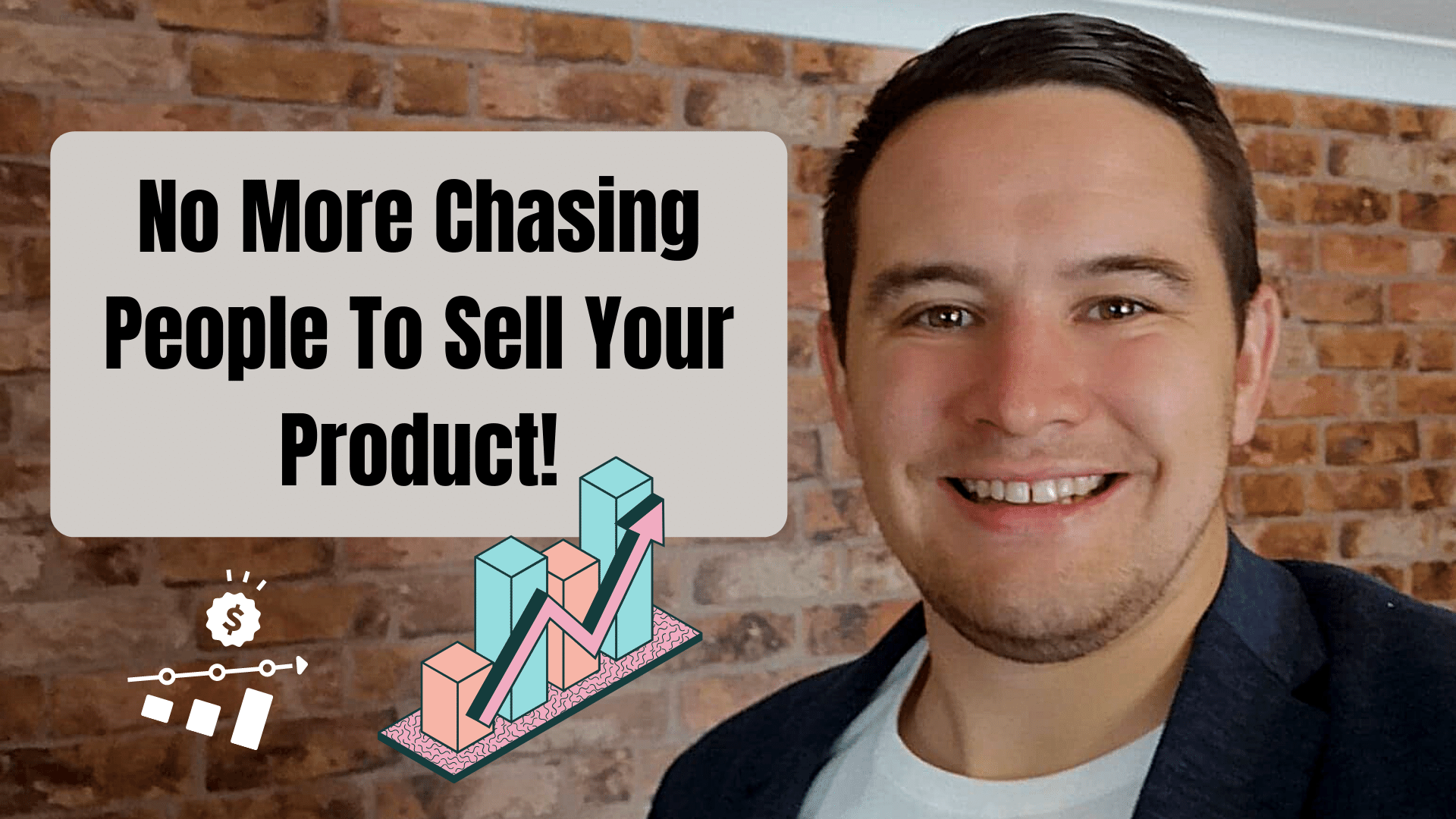 Increase Your Sales By Creating Offers People Really Want